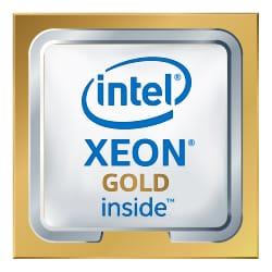 Intel® Xeon® Gold-Prozessor