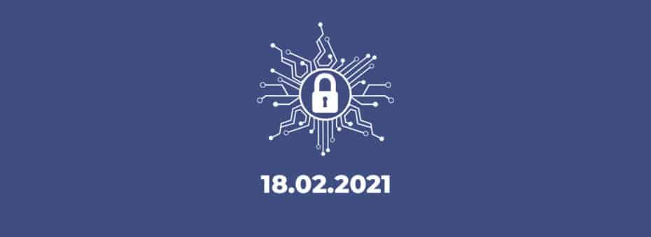 IT-Sicherheit Webinar